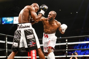 LR_SHO-FIGHT NIGHT-UGAS VS ROBINSON-TRAPPFOTOS-02172018-9272