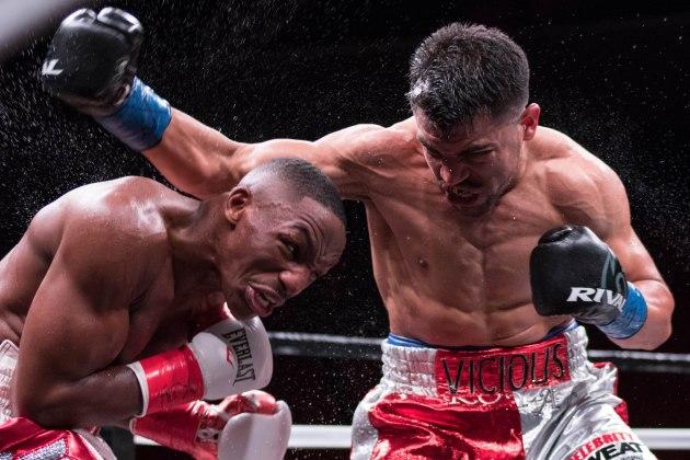 Ortiz vs Alexander_02_17_2018_Fight_Juan Yepez _ Premier Boxing Champions