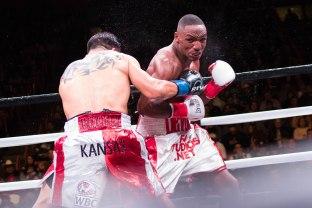Ortiz vs Alexander_02_17_2018_Fight_Juan Yepez _ Premier Boxing Champions1
