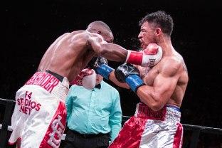 Ortiz vs Alexander_02_17_2018_Fight_Juan Yepez _ Premier Boxing Champions10
