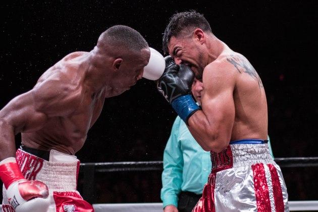 Ortiz vs Alexander_02_17_2018_Fight_Juan Yepez _ Premier Boxing Champions11