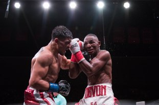 Ortiz vs Alexander_02_17_2018_Fight_Juan Yepez _ Premier Boxing Champions12