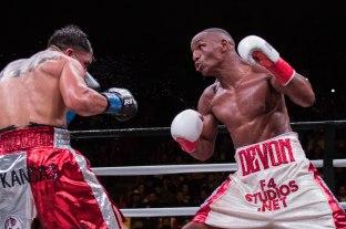 Ortiz vs Alexander_02_17_2018_Fight_Juan Yepez _ Premier Boxing Champions13