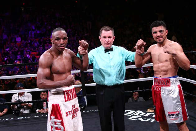 Ortiz vs Alexander_02_17_2018_Fight_Juan Yepez _ Premier Boxing Champions16