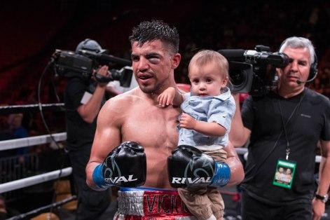 Ortiz vs Alexander_02_17_2018_Fight_Juan Yepez _ Premier Boxing Champions17
