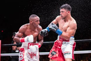 Ortiz vs Alexander_02_17_2018_Fight_Juan Yepez _ Premier Boxing Champions2