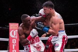 Ortiz vs Alexander_02_17_2018_Fight_Juan Yepez _ Premier Boxing Champions4