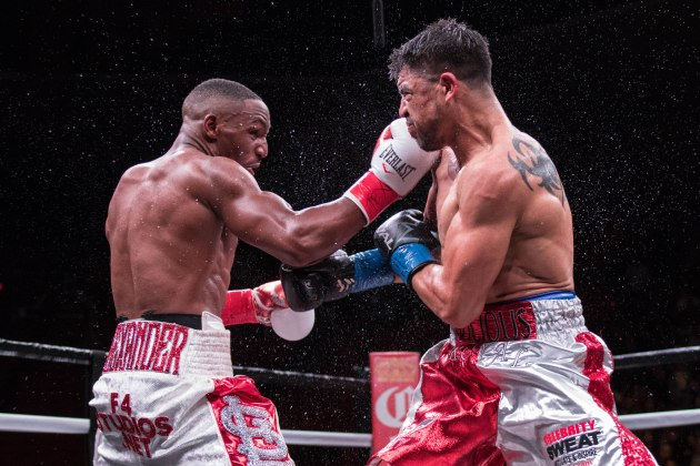 Ortiz vs Alexander_02_17_2018_Fight_Juan Yepez _ Premier Boxing Champions5