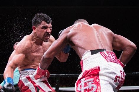 Ortiz vs Alexander_02_17_2018_Fight_Juan Yepez _ Premier Boxing Champions6