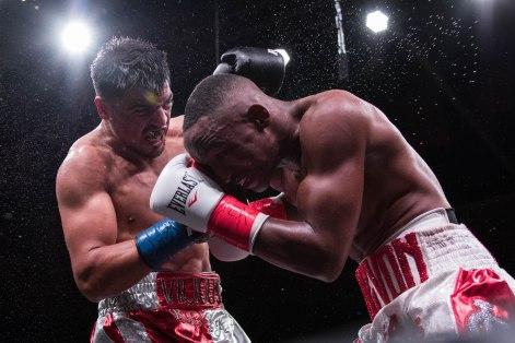 Ortiz vs Alexander_02_17_2018_Fight_Juan Yepez _ Premier Boxing Champions7
