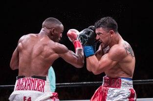 Ortiz vs Alexander_02_17_2018_Fight_Juan Yepez _ Premier Boxing Champions8