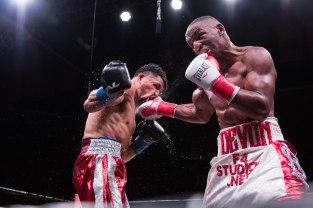 Ortiz vs Alexander_02_17_2018_Fight_Juan Yepez _ Premier Boxing Champions9