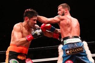 Plant vs Medina_02_17_2018_Fight_Juan Yepez _ Premier Boxing _ Premier Boxing Champions