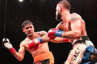 Plant vs Medina_02_17_2018_Fight_Juan Yepez _ Premier Boxing _ Premier Boxing Champions1