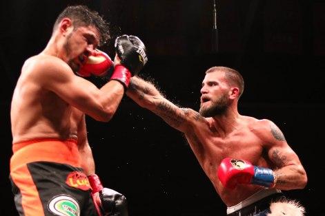 Plant vs Medina_02_17_2018_Fight_Juan Yepez _ Premier Boxing _ Premier Boxing Champions10