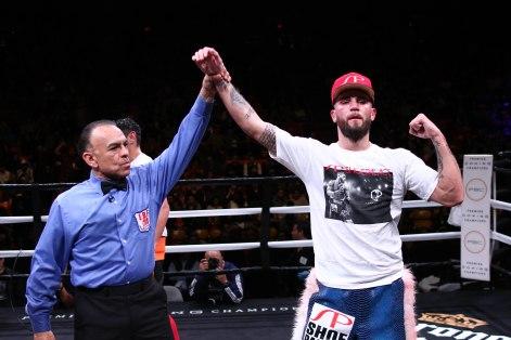 Plant vs Medina_02_17_2018_Fight_Juan Yepez _ Premier Boxing _ Premier Boxing Champions11