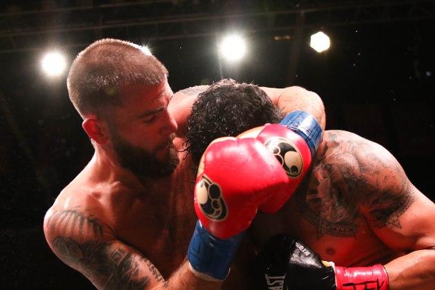 Plant vs Medina_02_17_2018_Fight_Juan Yepez _ Premier Boxing _ Premier Boxing Champions2