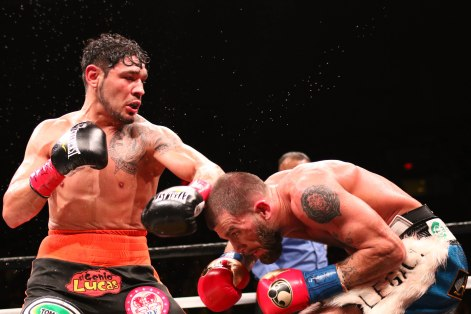 Plant vs Medina_02_17_2018_Fight_Juan Yepez _ Premier Boxing _ Premier Boxing Champions3