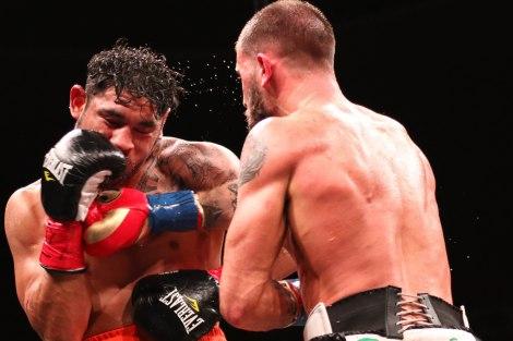 Plant vs Medina_02_17_2018_Fight_Juan Yepez _ Premier Boxing _ Premier Boxing Champions4