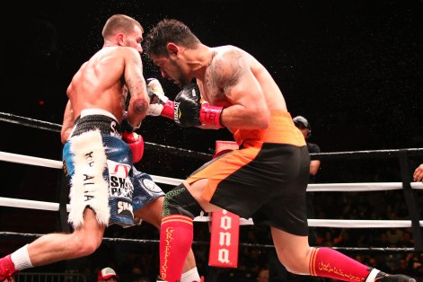 Plant vs Medina_02_17_2018_Fight_Juan Yepez _ Premier Boxing _ Premier Boxing Champions6