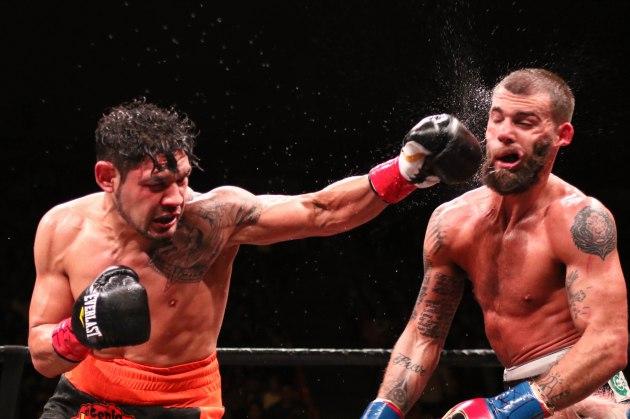 Plant vs Medina_02_17_2018_Fight_Juan Yepez _ Premier Boxing _ Premier Boxing Champions7