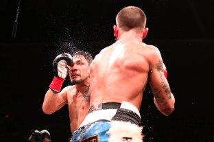 Plant vs Medina_02_17_2018_Fight_Juan Yepez _ Premier Boxing _ Premier Boxing Champions8