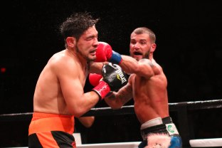 Plant vs Medina_02_17_2018_Fight_Juan Yepez _ Premier Boxing _ Premier Boxing Champions9