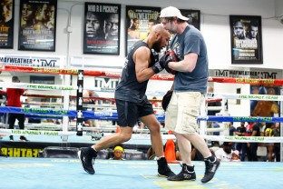 LR_SHO-MEDIA WORKOUT-CALEB TRUAX-TRAPPFOTOS-04042018-7768