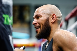 LR_SHO-MEDIA WORKOUT-CALEB TRUAX-TRAPPFOTOS-04042018-7812