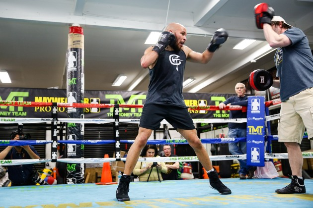 LR_SHO-MEDIA WORKOUT-CALEB TRUAX-TRAPPFOTOS-04042018-8814