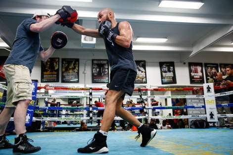 LR_SHO-MEDIA WORKOUT-CALEB TRUAX-TRAPPFOTOS-04042018-8846