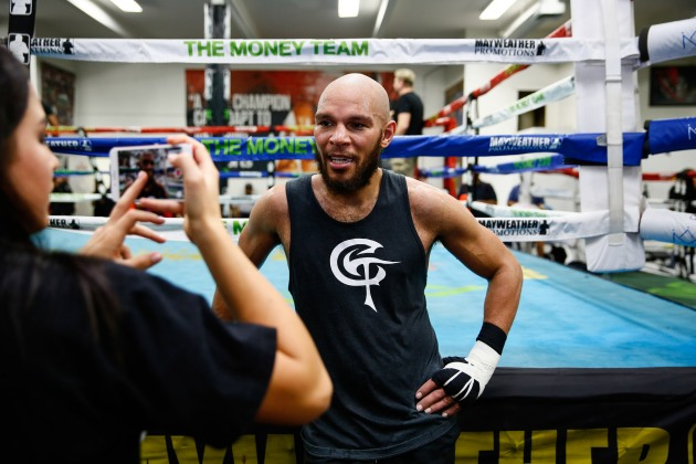 LR_SHO-MEDIA WORKOUT-CALEB TRUAX-TRAPPFOTOS-04042018-8882