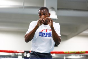 LR_SHO-MEDIA WORKOUT-ERISLANDY LARA-TRAPPFOTOS-04042018-8181
