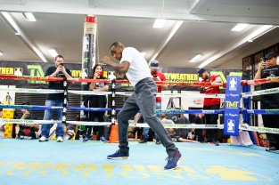 LR_SHO-MEDIA WORKOUT-ERISLANDY LARA-TRAPPFOTOS-04042018-9538