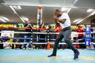 LR_SHO-MEDIA WORKOUT-ERISLANDY LARA-TRAPPFOTOS-04042018-9543