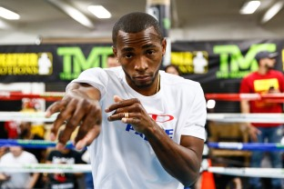 LR_SHO-MEDIA WORKOUT-ERISLANDY LARA-TRAPPFOTOS-04042018-9570