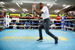 LR_SHO-MEDIA WORKOUT-ERISLANDY LARA-TRAPPFOTOS-04042018-9580