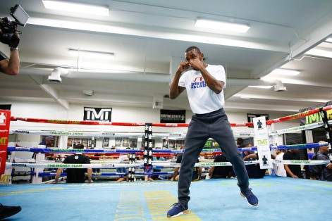 LR_SHO-MEDIA WORKOUT-ERISLANDY LARA-TRAPPFOTOS-04042018-9640