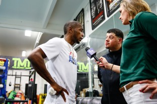 LR_SHO-MEDIA WORKOUT-ERISLANDY LARA-TRAPPFOTOS-04042018-9722