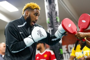 LR_SHO-MEDIA WORKOUT-JARRETT HURD-TRAPPFOTOS-04042018-7940