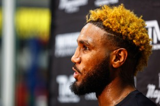 LR_SHO-MEDIA WORKOUT-JARRETT HURD-TRAPPFOTOS-04042018-8012
