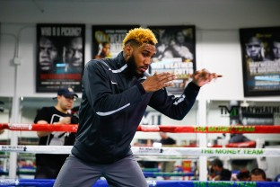 LR_SHO-MEDIA WORKOUT-JARRETT HURD-TRAPPFOTOS-04042018-8927