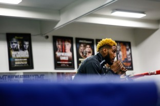 LR_SHO-MEDIA WORKOUT-JARRETT HURD-TRAPPFOTOS-04042018-8968