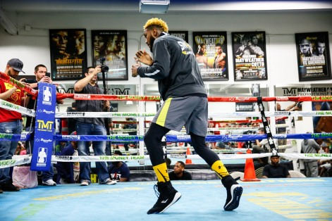 LR_SHO-MEDIA WORKOUT-JARRETT HURD-TRAPPFOTOS-04042018-8987