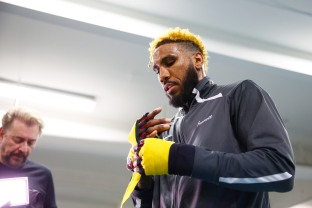 LR_SHO-MEDIA WORKOUT-JARRETT HURD-TRAPPFOTOS-04042018-9026