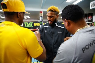 LR_SHO-MEDIA WORKOUT-JARRETT HURD-TRAPPFOTOS-04042018-9062