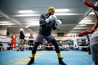 LR_SHO-MEDIA WORKOUT-JARRETT HURD-TRAPPFOTOS-04042018-9083