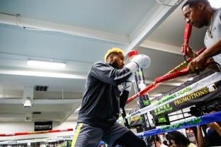 LR_SHO-MEDIA WORKOUT-JARRETT HURD-TRAPPFOTOS-04042018-9088