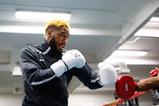 LR_SHO-MEDIA WORKOUT-JARRETT HURD-TRAPPFOTOS-04042018-9108