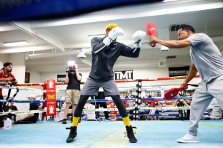 LR_SHO-MEDIA WORKOUT-JARRETT HURD-TRAPPFOTOS-04042018-9124